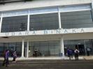 Nias Tour - 2011