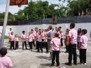 ACH at the Medan Boys Home