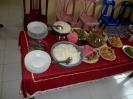 Food - Simandaolo2