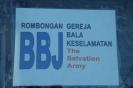 BBJ sign